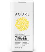 Acure Alluring Argan Body Wash
