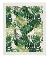 Harman Sponge Cloth Palm