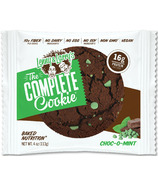 Lenny & Larry's Complete Cookie Choc-o-mint