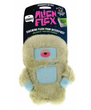 Spunky Pup Alien Plush Harry