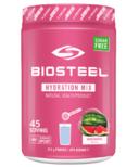 BioSteel Sports Hydration Mix Watermelon