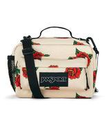 Jansport The Carryout Lunch Bag Flash Floral