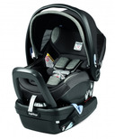 Peg Perego Infant Car Seat Primo Viaggio 4-35 Nido in Atmosphere