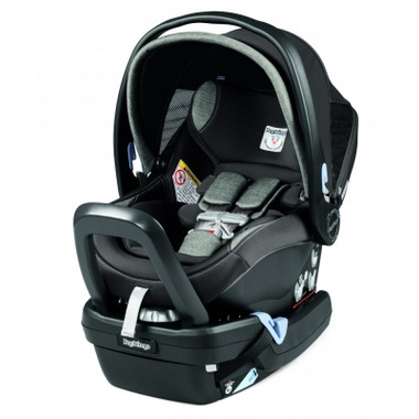 Peg Perego Primo Viaggio 4-35 Infant Car Seat - Atmosphere
