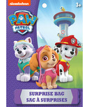 Paw Patrol Mini Surprise Bag Skye