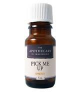 The Apothecary In Inglewood Pick Me Up Oil