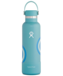 Hydro Flask Limited Edition Standard Mouth Bottle Bayou