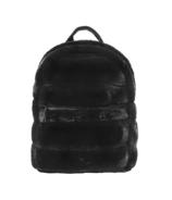 MYTAGALONGS Minx Mini Backpack Black