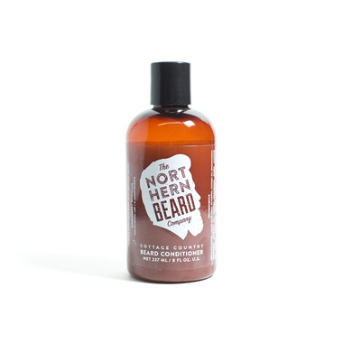 The Northern Beard Company Cottage Country Conditioner