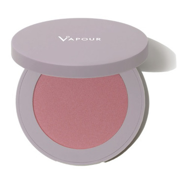 Vapour Beauty Blush Powder