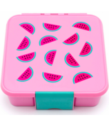 Little Lunch Box Co. Bento 3 Watermelon