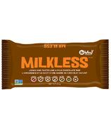 No Whey Foods Milkless Bar
