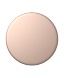 Popsockets Phone Grip Aluminum Rose Gold
