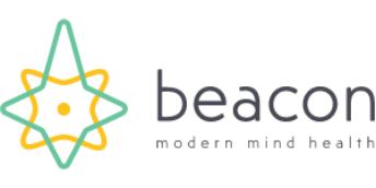 Beacon Logo