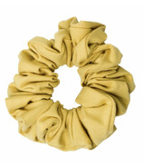 Haven + Ohlee Scrunchie Golden Sunshine Standard