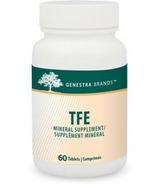 Genestra TFE (Female Formula)