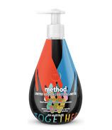 Method Limited Edition Gel Hand Wash Meadowland