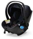 Clek Liingo Infant Car Seat Mammoth