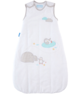 Grobag Playful Penguins 3.5 Tog