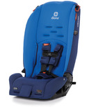 Diono Radian 3R Convertible Car Seat Blue Sky