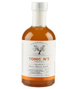 Split Tree Cocktail Co. Tonic No.3