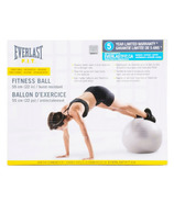 Everlast Fitness Ball