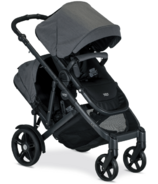 Britax B-Ready Second Seat Haze