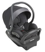 Maxi-Cosi Mico Max 30 Devoted Black