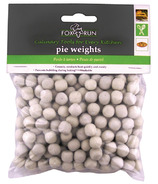 Pie Weights