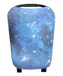 Copper Pearl Galaxy Multi Use Cover