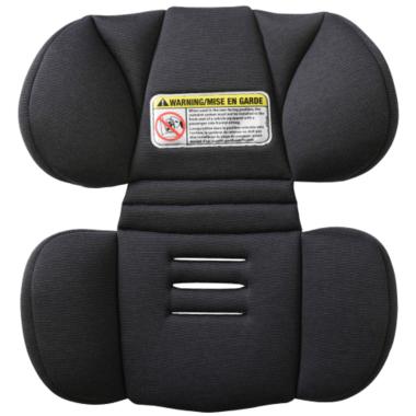 Maxi-Cosi Pria 65 Convertible Car Seat Nomad Black