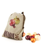 Danesco Onion Storage Bag
