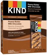 KIND Bar Peanut Butter Milk Chocolate