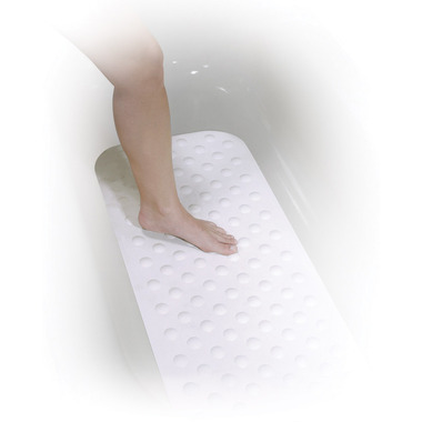 Drive Medical Large Bath Mat