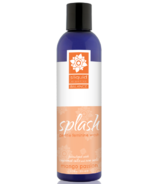 Sliquid Splash Gentle Feminine Wash