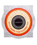 Lhamour Baby Balm