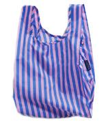 Baggu Baby Baggu Pink & Blue Stripe