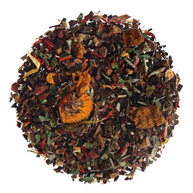 Lemon Lily Julie\'s Immunity Boost Loose Leaf Tea