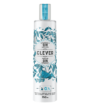 Clever Mocktails Clever Non-Alcoholic Distilled Gin