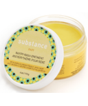 Substance Baby Nappy Ointment