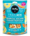 Healthy Crunch Tropical Escape Trail Mix