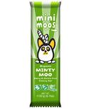 Moo Free Mini Moo Dairy Free Bar Mint