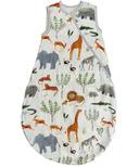 Loulou Lollipop Sleeping Bag 1 TOG Safari Jungle