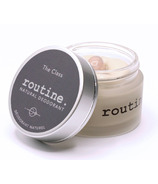 Routine The Class Luxury Scent + Crystal Deodorant