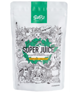 Subi Super Juice Pineapple Mango