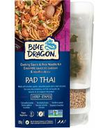Blue Dragon Pad Thai 3 Step Meal Kit