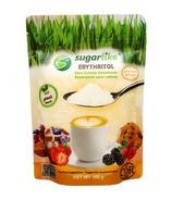 SugarLike Erythritol