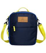 TWELVELittle Adventure Lunch Bag Navy