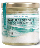 Marphyl White Natural Sea Salt
