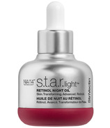 StriVectin AR S.T.A.R. Light Retinol Night Oil